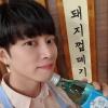 [PICS] 200917 Kim Heechul IG Update!😍💙💙👏_2