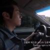 [RANDOM]{160920} conduciendo con una sola mano en el volante ✋🏻😳 Cr. milkteus Dearistrong_1