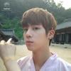 ◽️130917 신인왕 EP.3 비하인드 -_1
