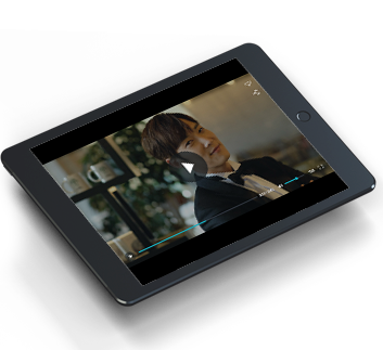 Undisclosed Video File (Digital)