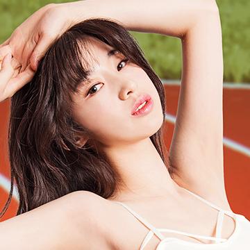Kim Woo Hyeon