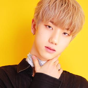 Jeon Doyum