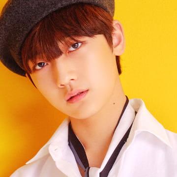 Park Sung-won