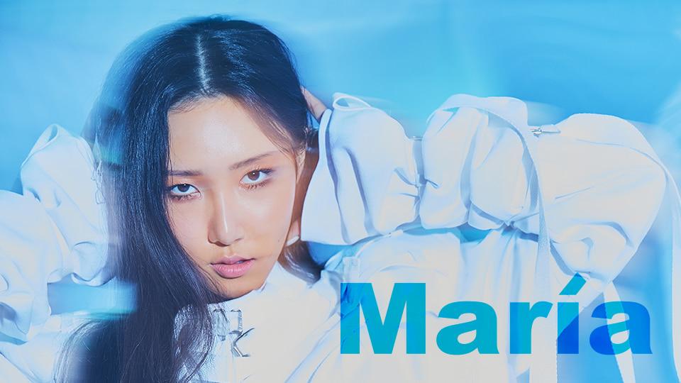 Hwa Sa 1st Mini Album signed Album Event