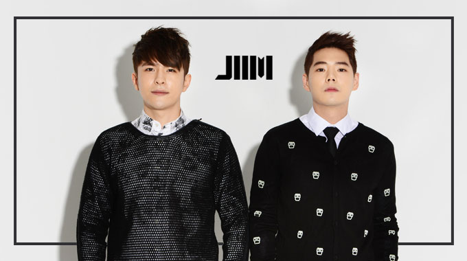 J2M Single Album making