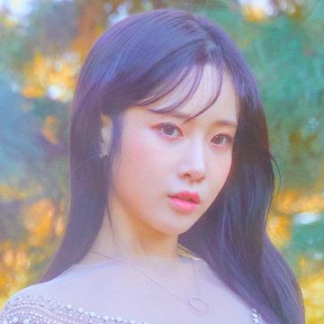 Yoo Ji Ae