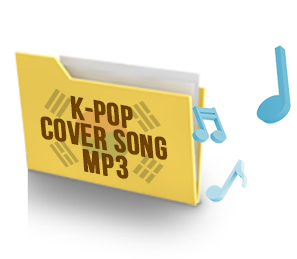 K-POP Cover Song Medley File of Sunny Hill (Digital)