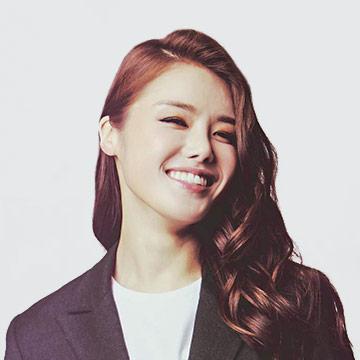 Eun Ju