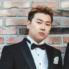 Tae Hoo