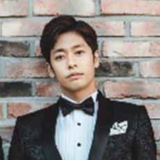 Lee Junkyu