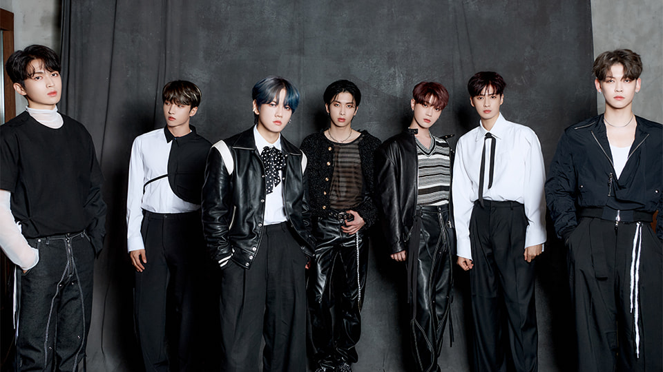 UP10TION [CONNECTION] Pre-Order 1:1 Meet&Call EVENT