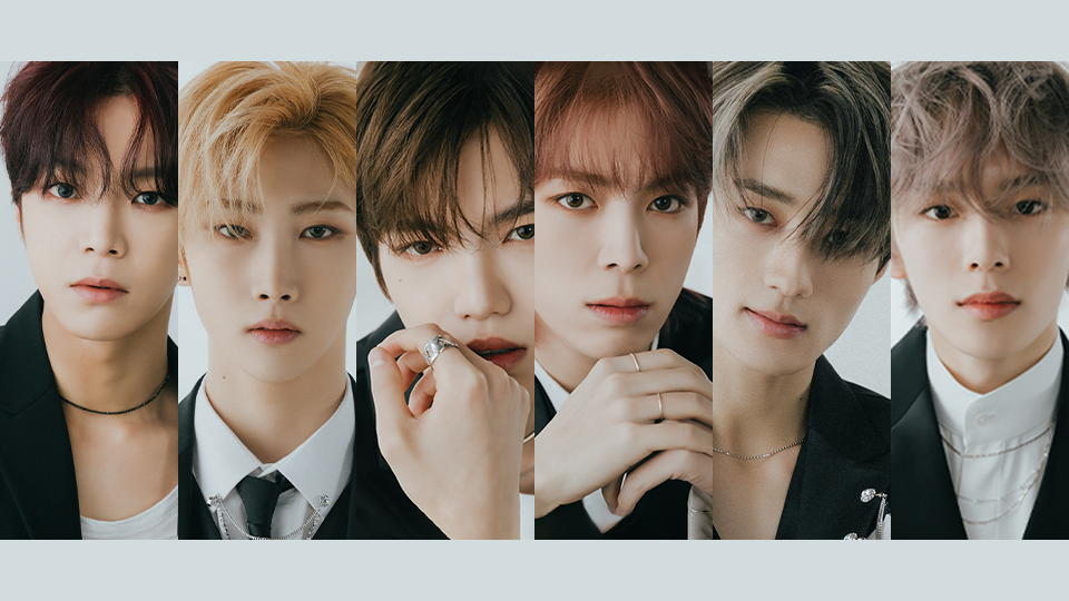 VERIVERY SERIES 'O' [ROUND 1 : HALL] 1:1 VIDEO CALL EVENT