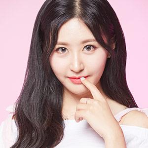 YoonKyung